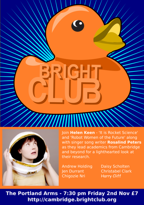 bright club nov.png