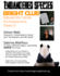Bright Club - Feb 2013.png
